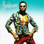 Haddaway_album