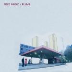 Field-Music-Plumb